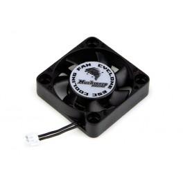 Muchmore FLETA PRO ESC Standard Cooling Fan 30 x 30 x 7mm