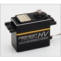 Highest DT2100 Digital BLS HV servo
