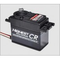 Highest CR800 Digital BLS HV servo