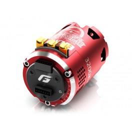 GForce Super EXTREME 21.5 T Brushless Motor