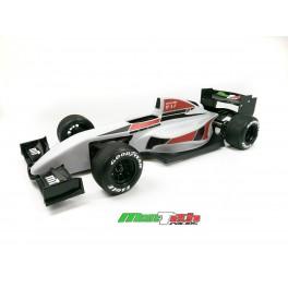 Mon-Tech F1 2017