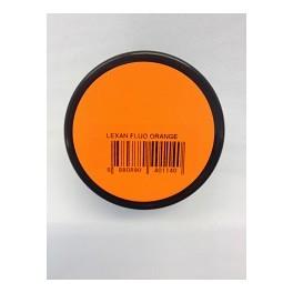 H-Speed Lexan Spray Orange 150ml