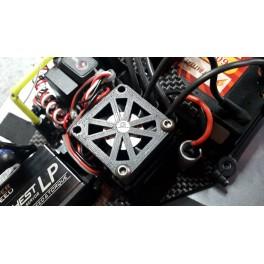 RC-PRO-SHOP ESC Cooling Fan Protector