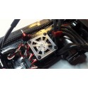RC-PRO-SHOP ESC Cooling Fan Protector