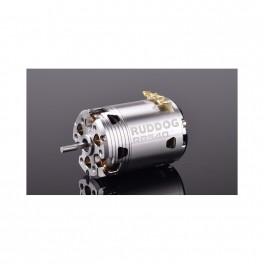 RUDDOG RP540 8.5T 540 Sensored Brushless Motor