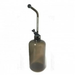 Arrowmax Fuel Bottle 500ml