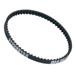 ARC R10 Rear Belt Rubber 4mm