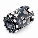 Muchmore FLETA Zx V2 7.5T Brushless Motor