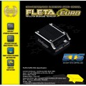 Muchmore FLETA Euro Brushless ESC Black