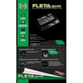 Muchmore FLETA Super High Response Program Card