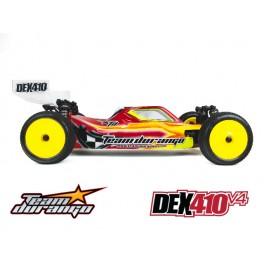 DEX410V4