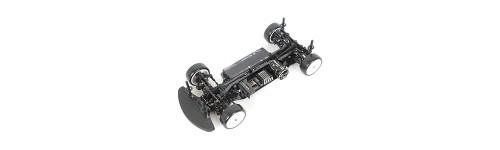 ARC R11 Spare Parts