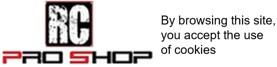 RC-PRO-SHOP.COM
