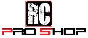 RC-PRO-SHOP Rebeaud